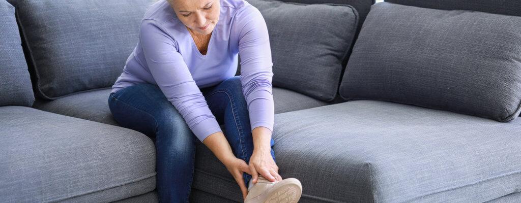 Pain Relief for Arthritis Southwest Florida