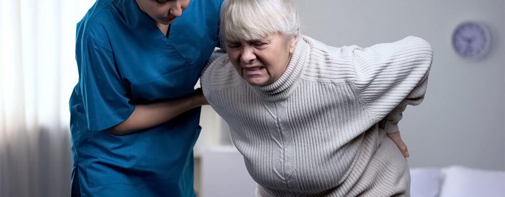 Sciatica & Back Pain Relief Southwest Florida
