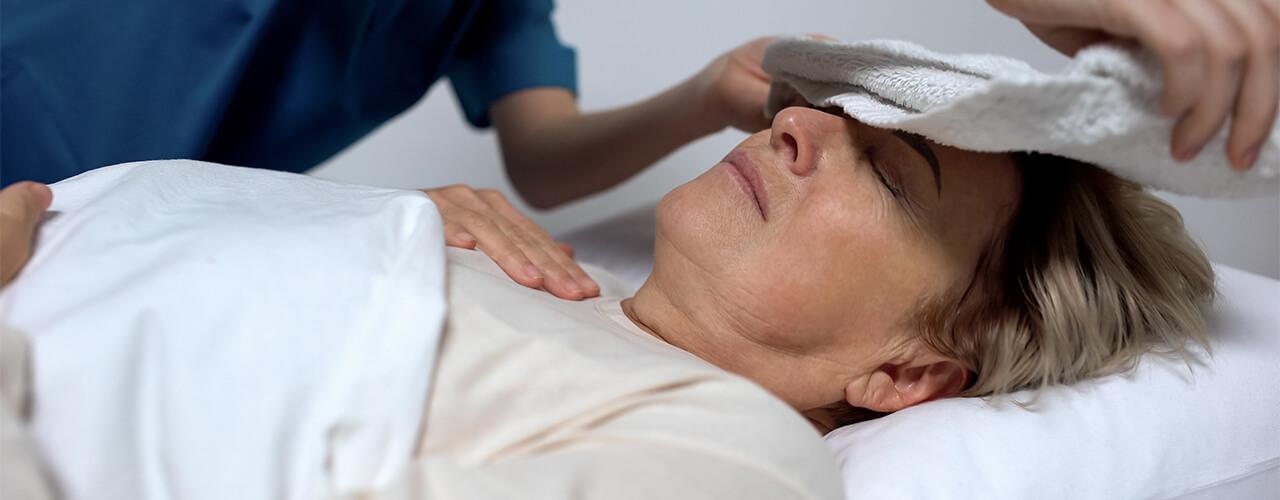 Headaches & Migraines Southwest Florida