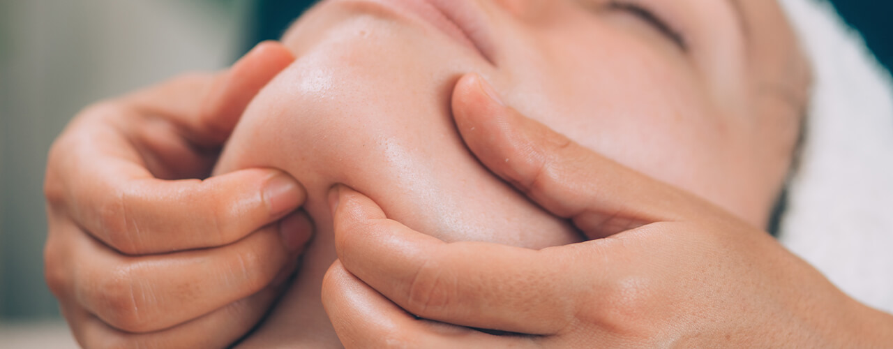 lymphatic therapy in home therapy Sarasota FL