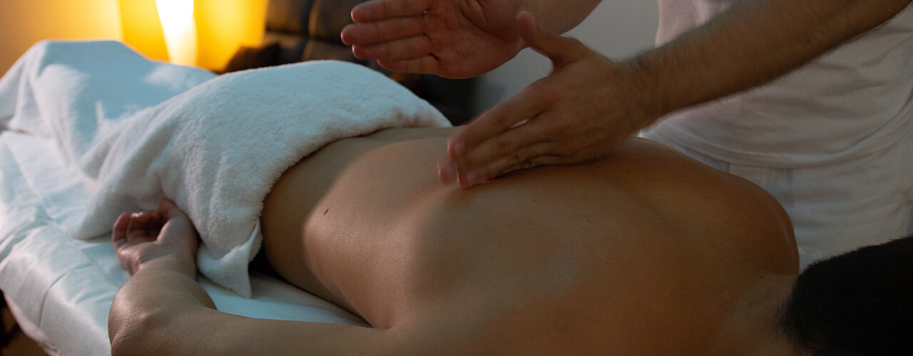 Manual Therapy Southwest Florida