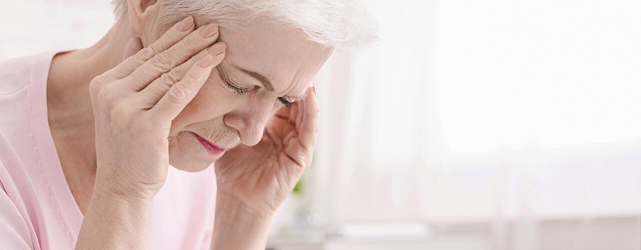 Neurological Disorders Southwest Florida